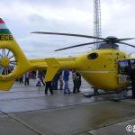 Eurocopter EC135