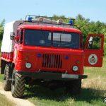 GAZ 66
