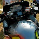 Honda ST1300 Pan Eurpean