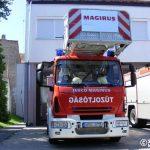 Iveco Magirus DLK 37 Vario CC