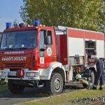 Iveco Magirus 100e21