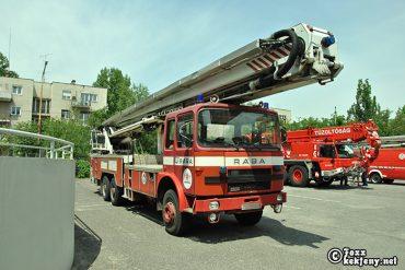 Rába Simon SS-400