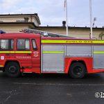 Volvo FL16-14