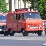 ZUK A15
